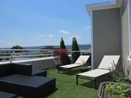 Bedroom Furniture Loganholme Unit 5a 2 Bedroom Duplex Penthouse Loft For Sale Or Rent The Encore