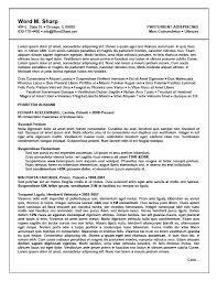 resume companies resume format resume outline
