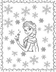 2905 coloriage images coloring drawings