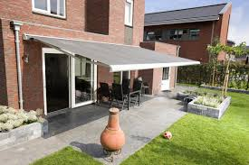Home Awning Getting The Best Patio Awning For Your Home U2013 Carehomedecor