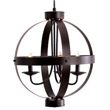 lodge chandelier 10 great pendant lamps under 100 kellbot