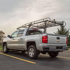 apex universal truck rack truck utility racks discount ramps