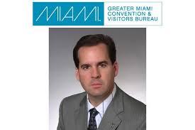 am agement d un bureau miami the greater miami convention visitors bureau gmcvb has