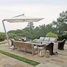 Nice Outdoor Furniture by Furniture Luxury Grey Seating By Janus Et Cie Outdoor Furniture