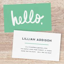 design your own home online free australia business cards uk design your own tags business cards design your