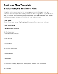 business plan spreadsheet template excel with business restaurant