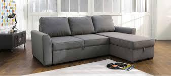 canapé en tissu gris canapé tissu avantages et types de tissus guide a z accueil