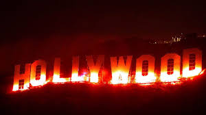 hollywood once had a vibrant moral and ethical code what happened