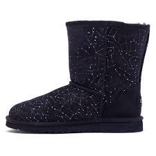 ugg boots australia wholesale ugg bailey button 25 ugg australia