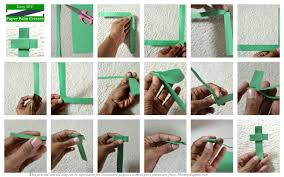 palm crosses for palm sunday teach your child how to make a palm cross for palm sunday