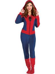 yup found my halloween costume for this year spidergirl one