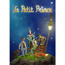 le petit prince le petit prince season 3 volume 1 edition walmart canada