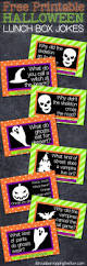 Halloween Baskets Gift Ideas Best 25 Halloween Gifts Ideas On Pinterest Halloween Party