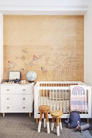233 best kid rooms images on pinterest at home baby rooms and