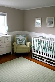 385 best home is where my baby room is images on pinterest