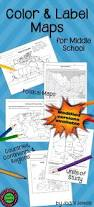 Geographical Map Of Europe by Best 20 World Geography Map Ideas On Pinterest Continents