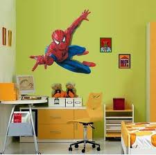 Best Kids Wall Decals Images On Pinterest Kids Wall Decals - Wall decals for kids room