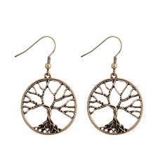 cheap earrings online get cheap plants online aliexpress alibaba