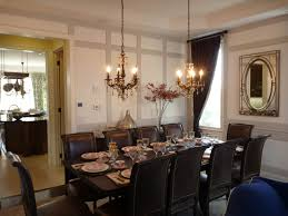 traditional dining room ideas dining room design elegant and highly admirable leather dining