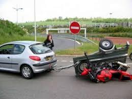 funny car crashes 18 thethrottle