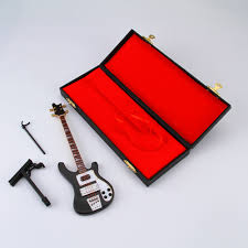 compare prices on mini guitar decor online shopping buy low price