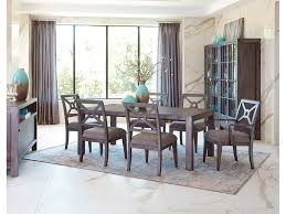dining room sets furniture klaussner home furnishings asheboro music city