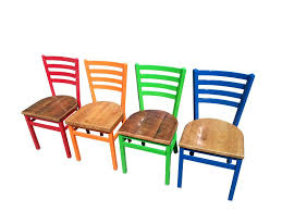 Restaurant Patio Chairs Restaurant Supply Patio Furniture New Rattan Garden Outdoor Table