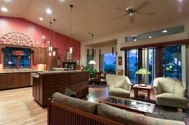 Luxury Home Rentals Tucson by Tucson Homes With Guest House