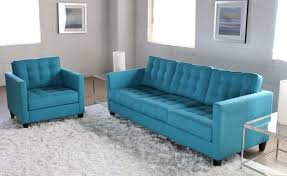 vito sofa vito sofa in aqua to rent as prop