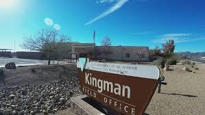 az bureau kingman arizona usa december 18 2015 a up of the