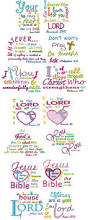 Kitchen Embroidery Designs Embroidery Machine Embroidery Designs Heavenly Inspirations