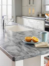 marble corian corian箘 bedford marble from the martha stewart living邃 collection