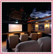 Theatre Room Decor Home Theater Decorations Ations Home Theater Room Decor Design