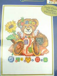 204 best cross stitch kits images on cross stitch kits