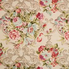 Pink Home Decor Fabric Putty Ashmont Legacy Home Decor Fabric Hobby Lobby 1095140