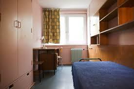 chambres universitaires résidence crous monbois 54 nancy lokaviz
