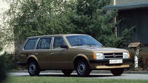opel rekord station wagon opel details astra sports tourer genealogy