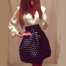 rcheap clothes for women cheap clothing for women bbg clothing