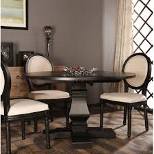 Space Saver Dining Table Sets Space Saver Kitchen Table Set Wayfair