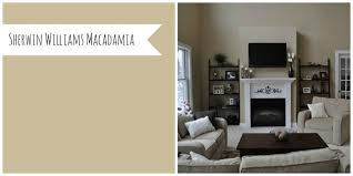 our paint colors colors sherwin william and paint colors