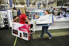 how to find the best black friday deals and avoid the worst scams