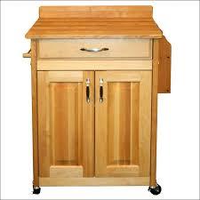 overstock kitchen island kitchen cabinets liquidators inspirational overstock kitchen