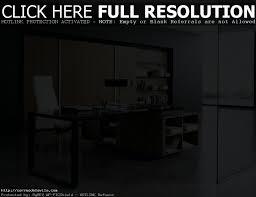 home decor stores columbus ohio office furniture columbus ohio google office furniture stores
