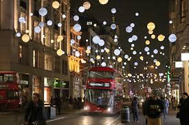 regent lights 2016 tags lights tour fluffy