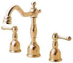 Moen Kitchen Faucet Single Handle Bathrooms Design Single Handle Faucet Copper Kitchen Faucet Aged