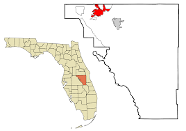 Greater Orlando Area Map by Florida County Map Florida Counties Counties In Florida Westgate