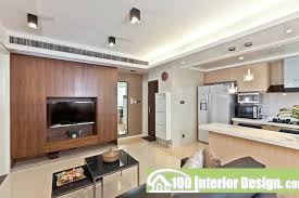 interior design for small living room and kitchen kitchen interior design home design and decorating ideas