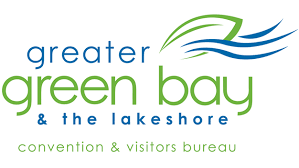 visitors bureau greater green bay convention visitors bureau smart meetings