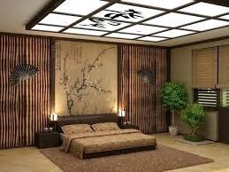 deco chambre bambou deco chambre bambou daccoration cannes de bambou conseils dacco