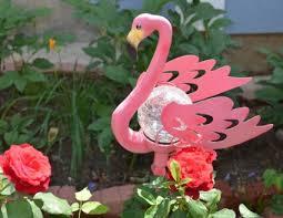 cheap pink flamingo garden ornament find pink flamingo garden
